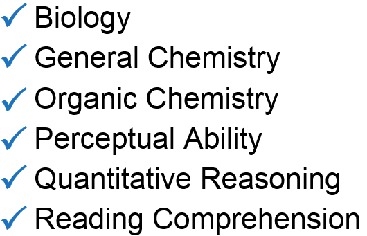 DAT Materials