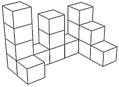 Cube Counting_free 2