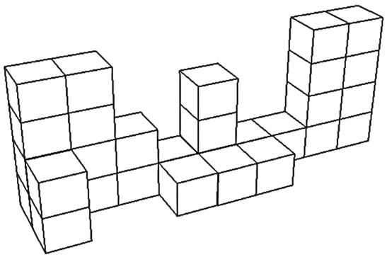 Cube Counting_free 4