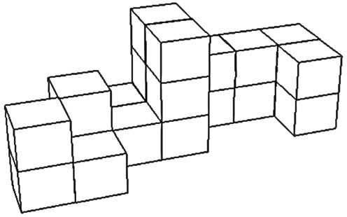 Cube Counting_free 5