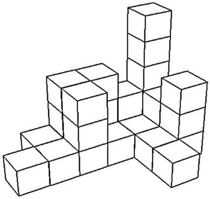 Cube Counting_ free 6