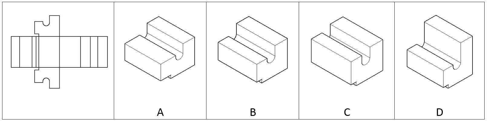 Pattern Folding_free 1