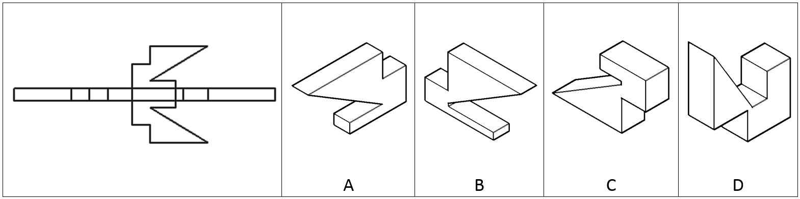 Pattern Folding_free 10