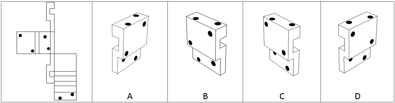 Pattern Folding_free 13