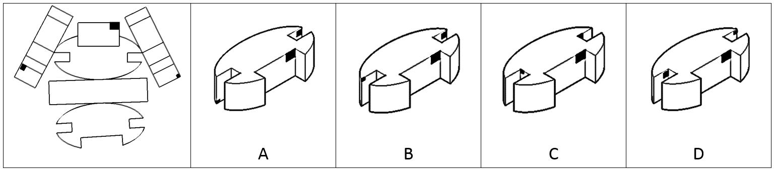Pattern Folding_free 15