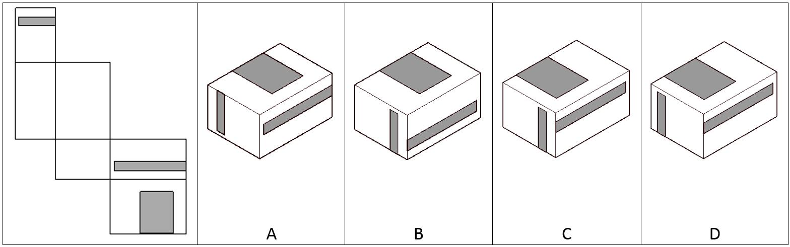 Pattern Folding_free 8