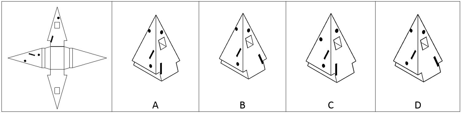 Pattern Folding_free 9