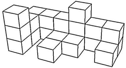 Qp11_Cube Counting_3