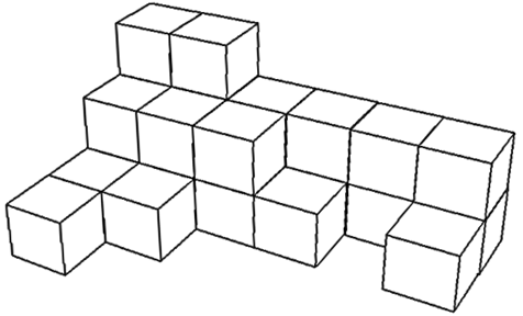 Qp11_Cube Counting_4