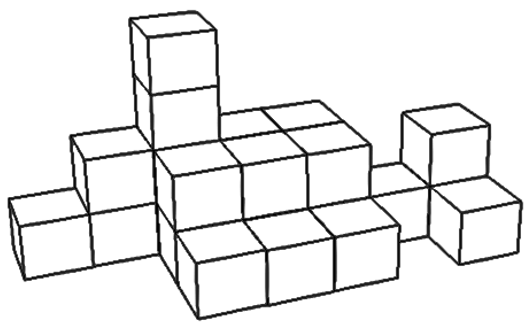 Qp11_Cube Counting_5