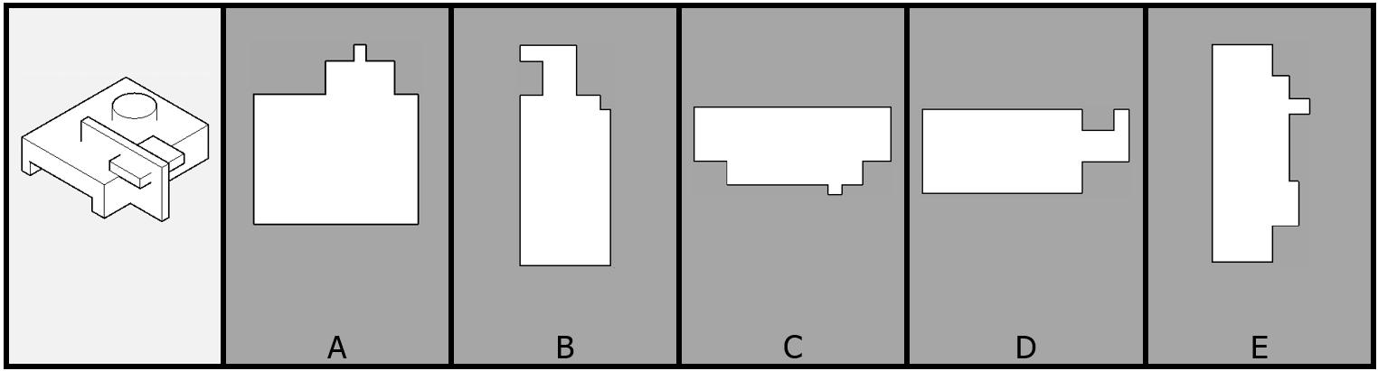 Keyhole6