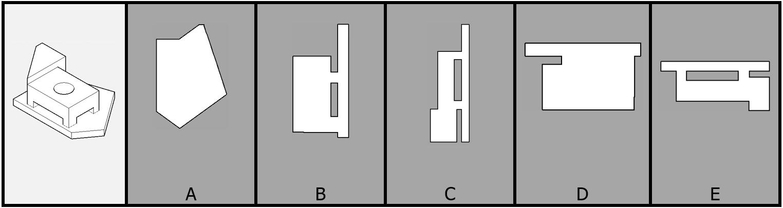 Keyhole7