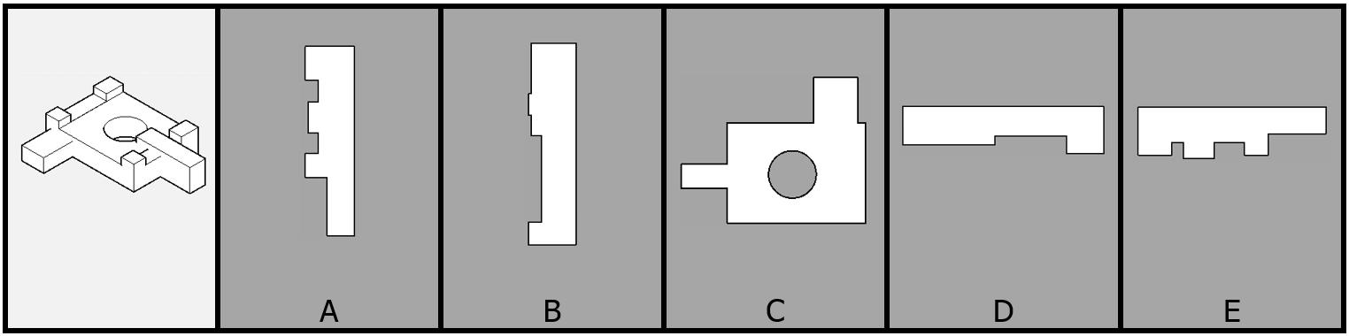 Keyhole8
