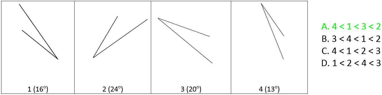 Angle Ranking7_ans