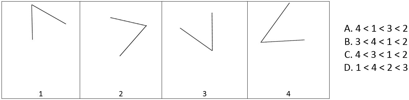 Angle Ranking8