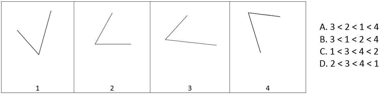 Angle Ranking9