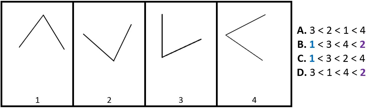 Angle Discrimination1