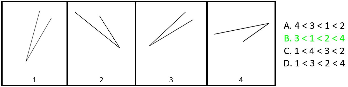 Angle Discrimination2