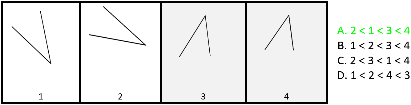 Angle Discrimination5