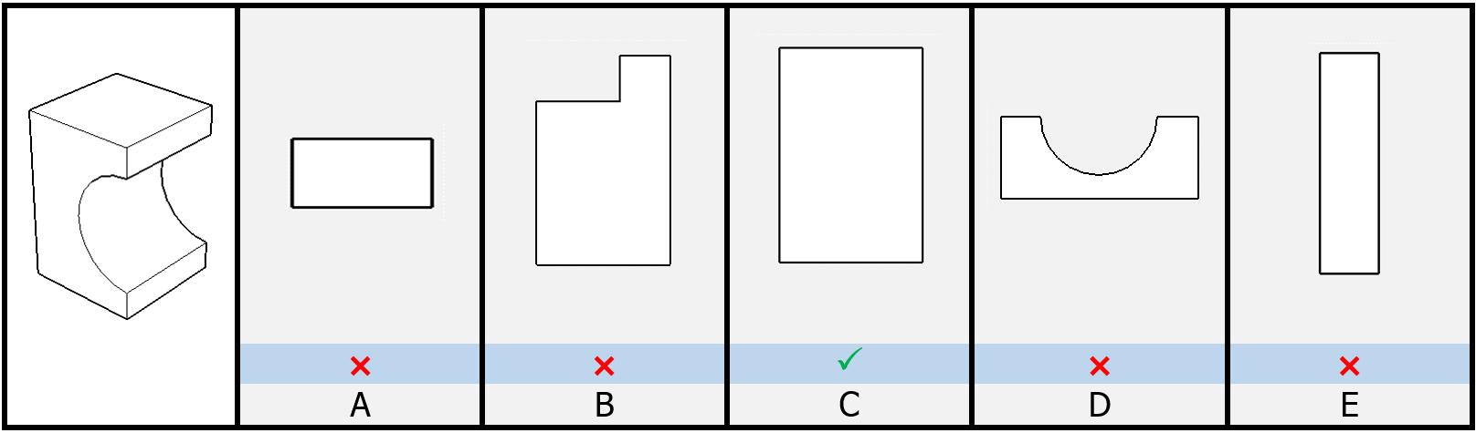 Keyhole_sample1