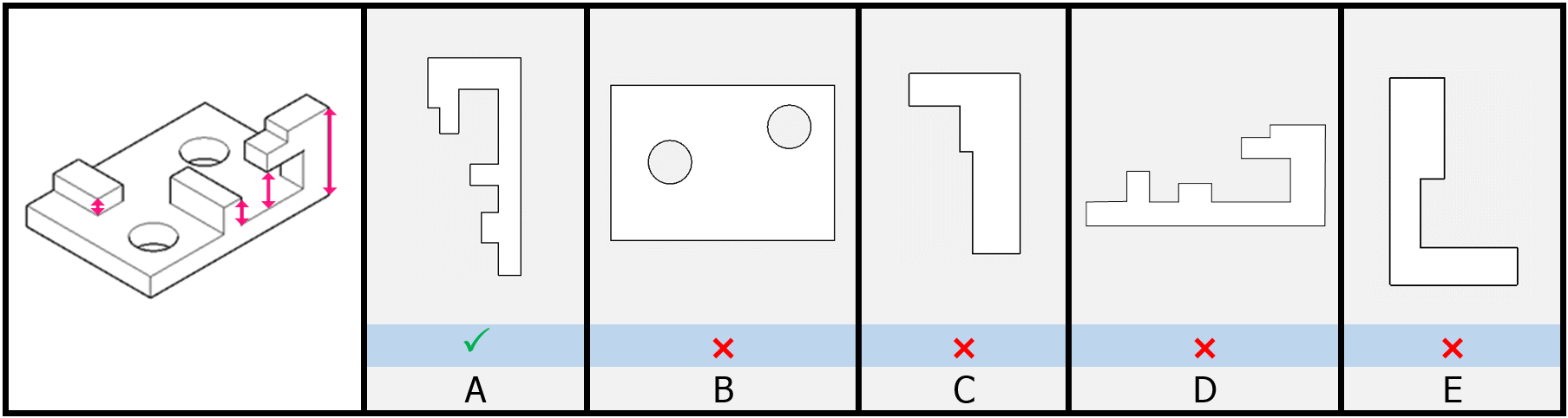 Keyhole_sample11