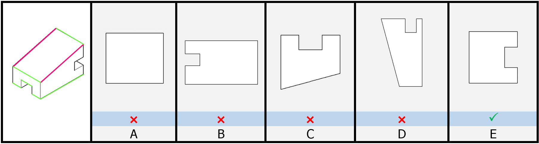 Keyhole_sample8