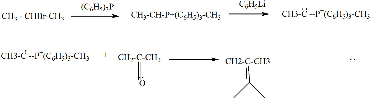 Reactions of the Major FunctionalGroups_7ans
