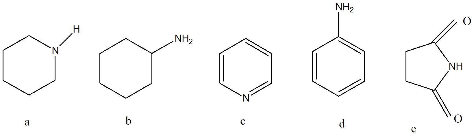 Acid-Base Chemistry_8
