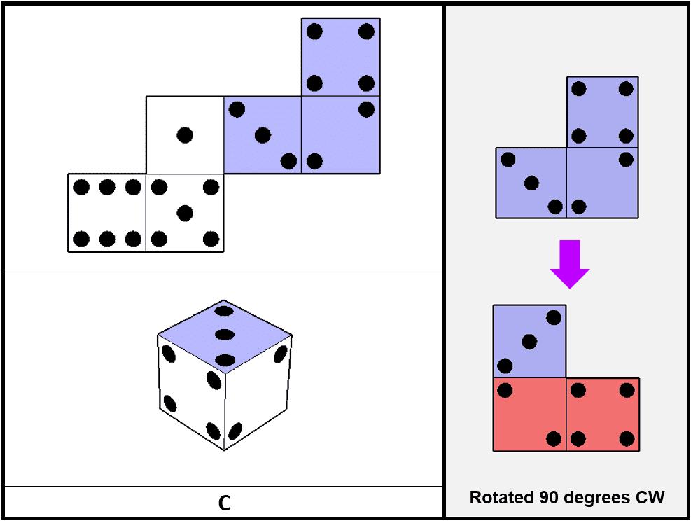 Pattern Folding10_post