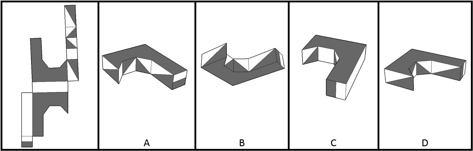 Pattern Folding13_post