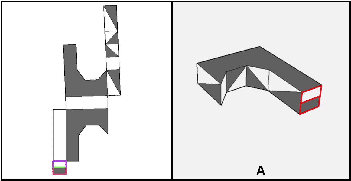 Pattern Folding14_post