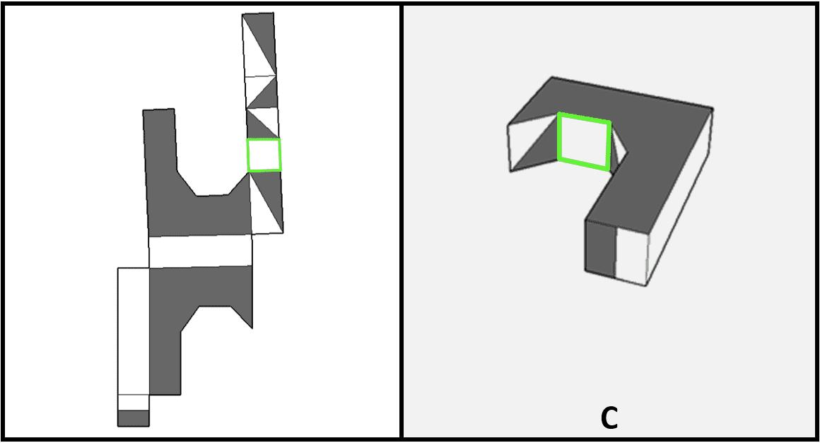 Pattern Folding16_post