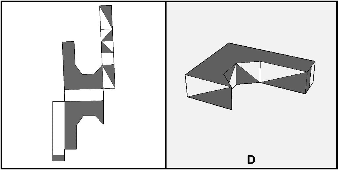 Pattern Folding17_post