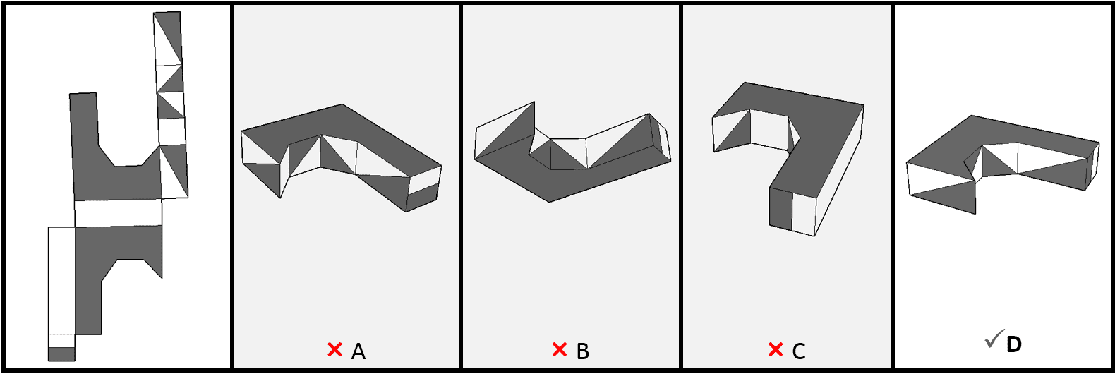 Pattern Folding18_post