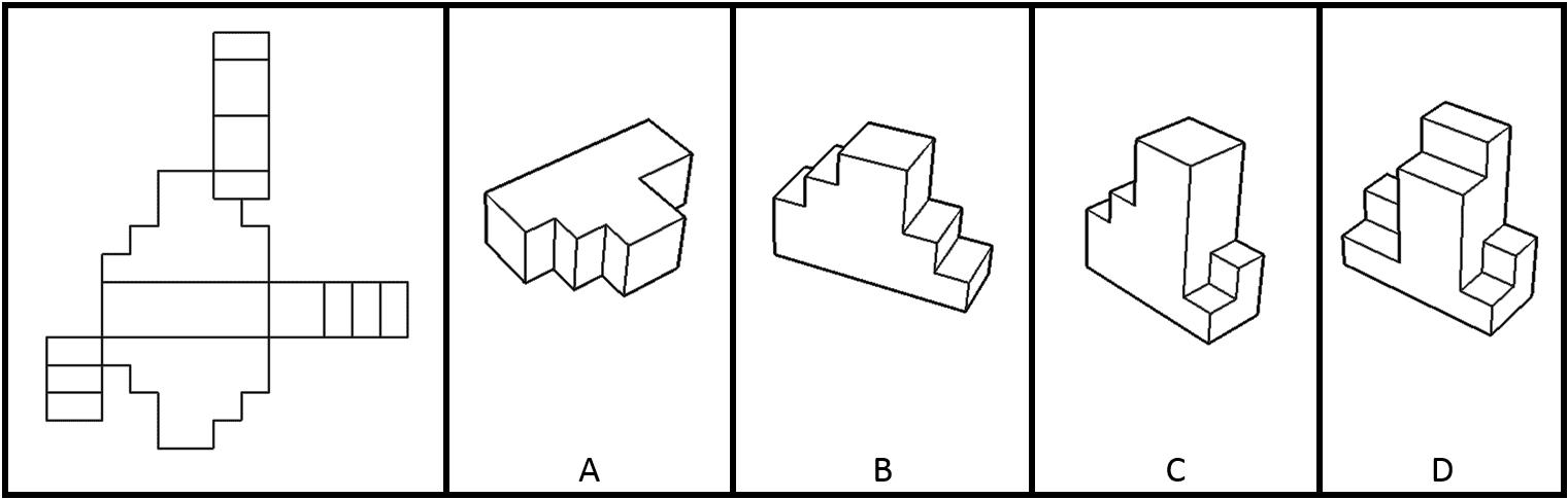 Pattern Folding1_post
