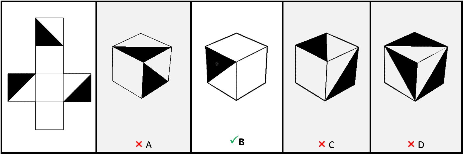 Pattern Folding20_post