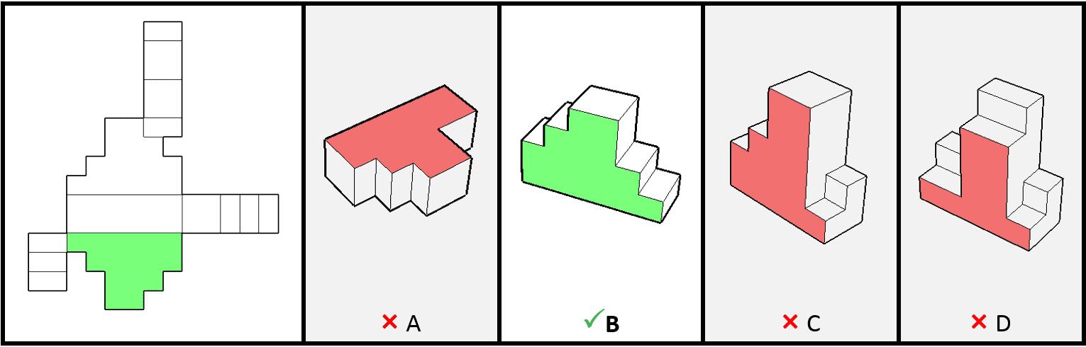 Pattern Folding2_post
