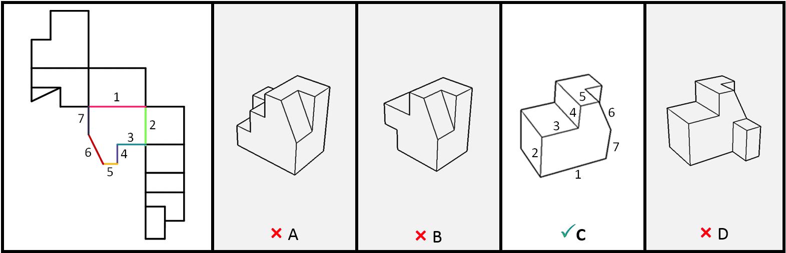 Pattern Folding4_post