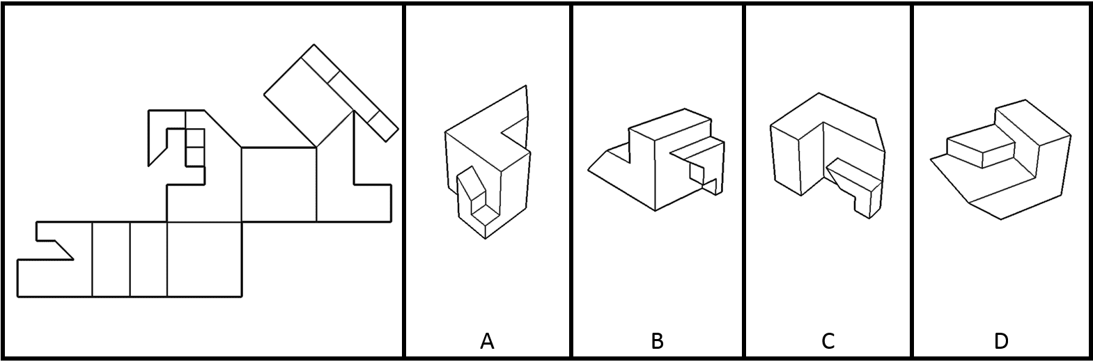 Pattern Folding5_post