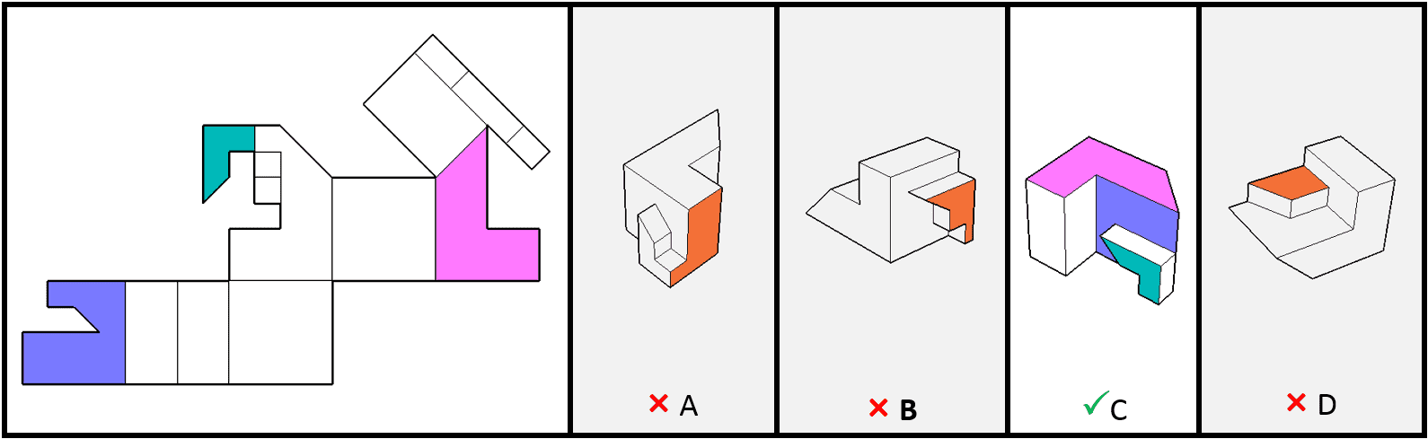 Pattern Folding6_post