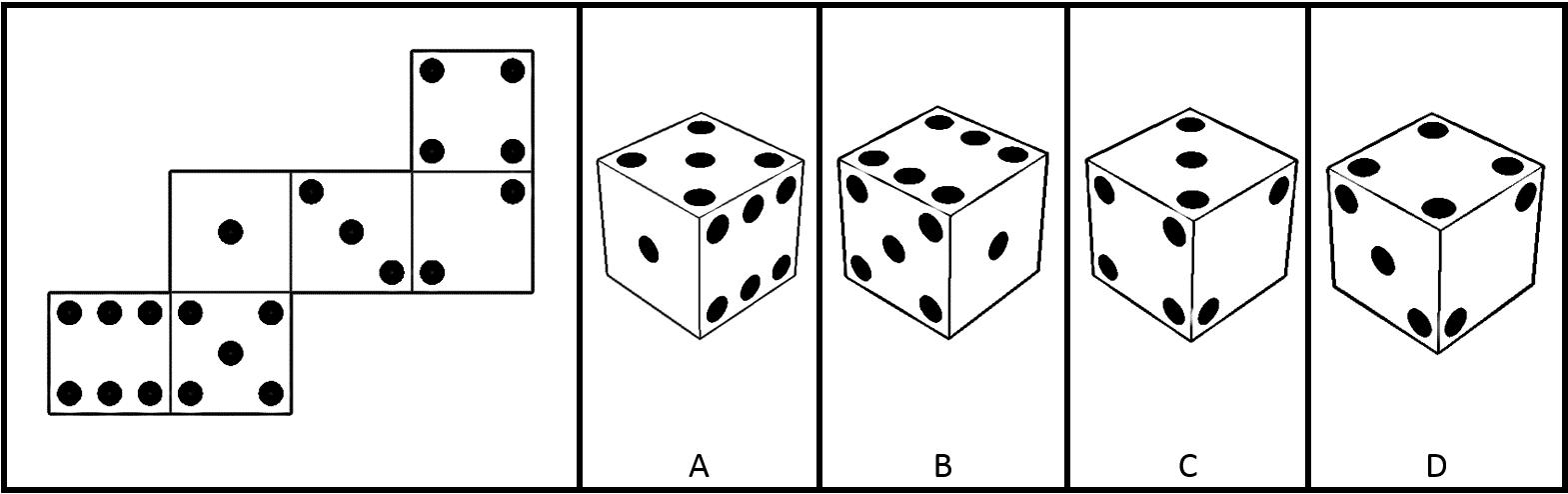 Pattern Folding7_post