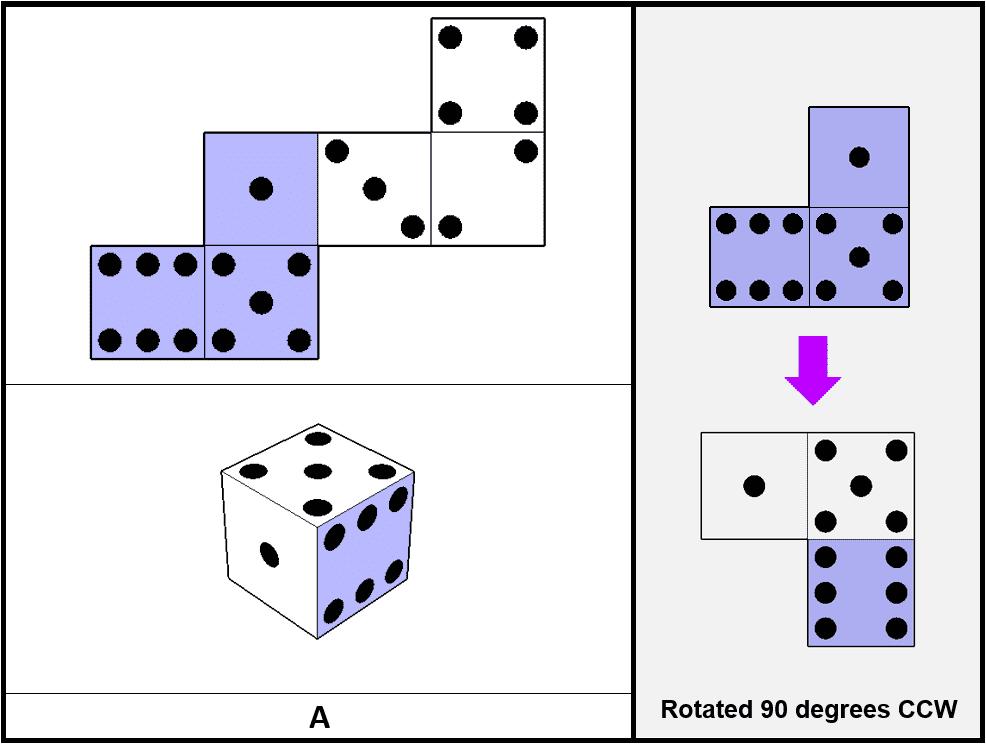 Pattern Folding8_post